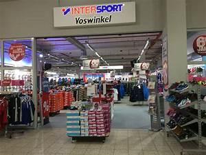 Intersport Voswinkel Prospekt : sport freizeit in wachtersbach infobel deutschland ~ Markanthonyermac.com Haus und Dekorationen