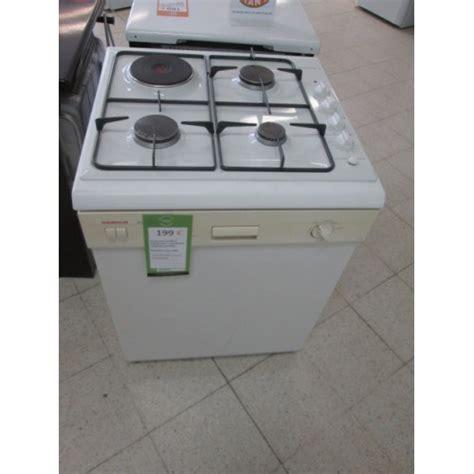 lave vaisselle plaque a gaz plaque 233 lectrique thomson aquaral gaz de ville art00427
