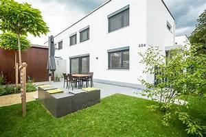 Kleine Terrasse Gestalten : kleine g rten ansprechend gestalten tipps im haas blog ~ Markanthonyermac.com Haus und Dekorationen