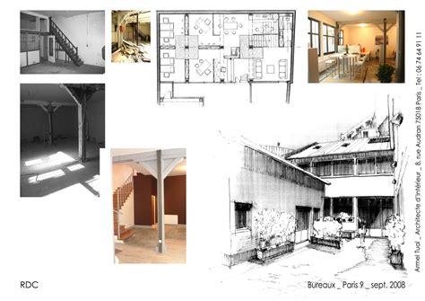 architecte d interieur formation 28 images formation decorateur decoratrice d interieur 224