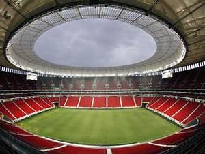 Fußball Weltmeisterschaft 2014 Stadien : wm stadien 2014 in brasilien fakten und hintergr nde fu ball ~ Markanthonyermac.com Haus und Dekorationen