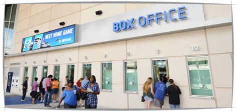 amway center box office box office amway center