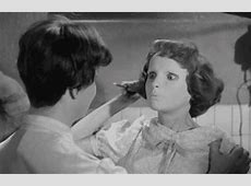 eyes without a face gifs DirtyHorrorCom