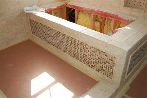 bathtub tile bathroom tile westside tile and
