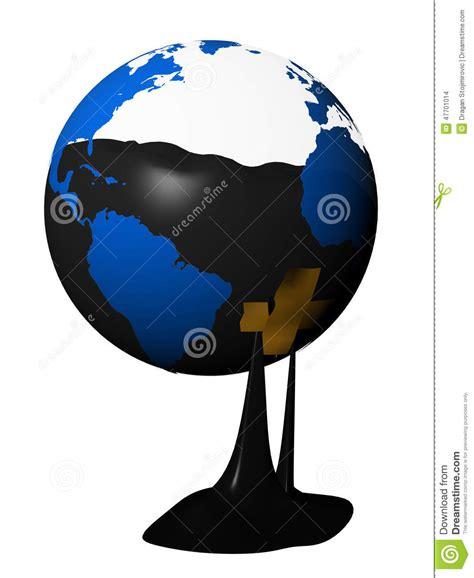 planet reserve stock illustration image 47701014