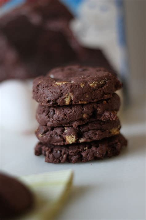 easy cake mix cookies easy cake mix cookies chez cateylou