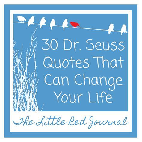 Dr Seuss Quotes About Reading Quotesgram. Tumblr Zombie Quotes. Love Quotes Galaxy. Book Quotes Harry Potter And The Chamber Of Secrets. Good Quotes From The Bible. Beautiful Quotes Cover Photos For Facebook. Strong Heartfelt Quotes. Humor Doctor Quotes. Funny Quotes In Spanish