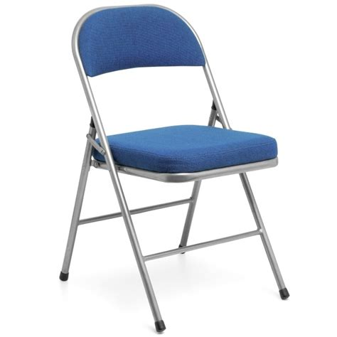 plastic metal folding chairs uk high quality discount folding chairs