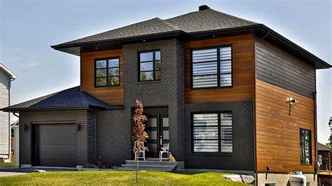 les concepteurs artistiques revetement exterieur maison bois