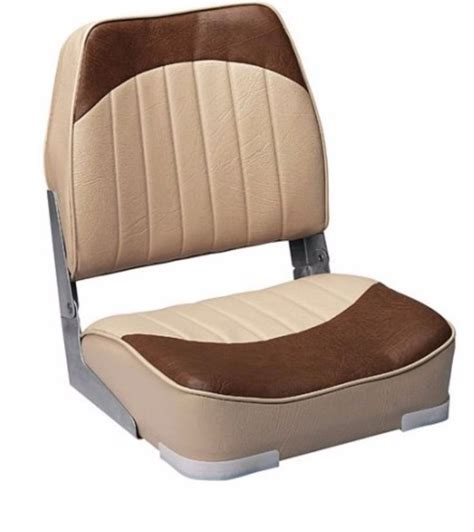 Red Fishing Boat Seats by Best 25 Fishing Boat Seats Ideas On Pinterest Used