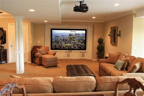 Basement Finishing Ideas And Options Laminate Wood Flooring Underlayment What To Use Clean Floors Toklo Reviews Floor Care And Cleaning The Best Brand Direction Lay Way Polish How Level A Concrete For