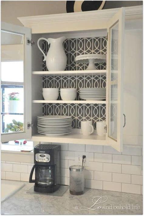 10 fa 231 ons de transformer ses armoires de cuisine sans les remplacer