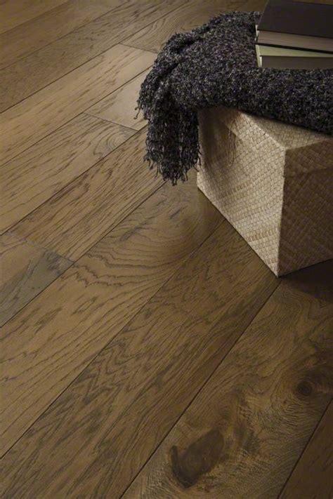floors staten island hickory loft aa721 36h51 hardwood flooring laminate