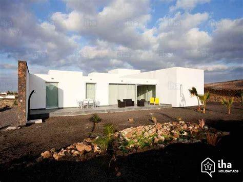 Huis Te Huur Fuerteventura by Huis Te Huur In Een Priv 233 Bezit In Lajares Iha 951