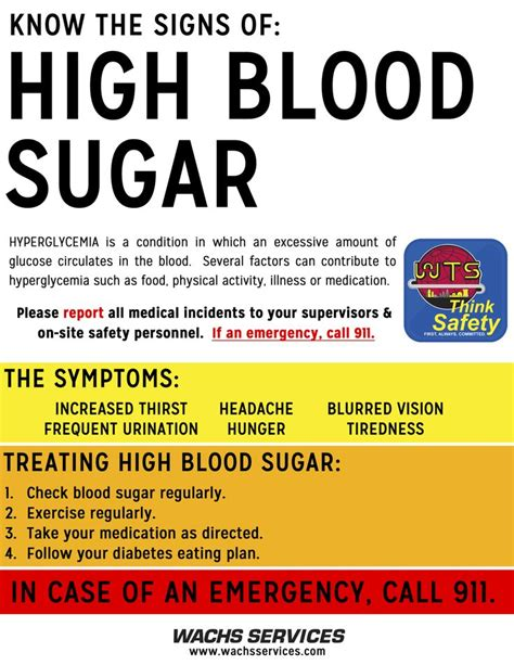 Ketosis And High Blood Pressure  All About Ketogenic Diet. Brick Pavers Contractors Geneva Family Dental. San Marino Security Systems East West Dental. What Is Certified Ethical Hacker. Car Accident Lawyer Vancouver Wa. First Class Postage Online Usa Electric Cars. Crossroads Recovery Center Gulfport Ms. Best Online English Courses Satellite Tv Com. Child Custody Nebraska Cheap Cable Television