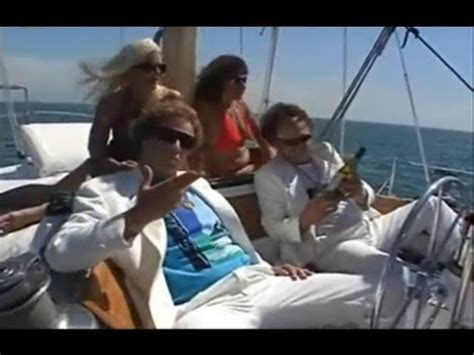John C Reilly Boats And Hoes by Huff N Doback Boats N Hoes Imvdb