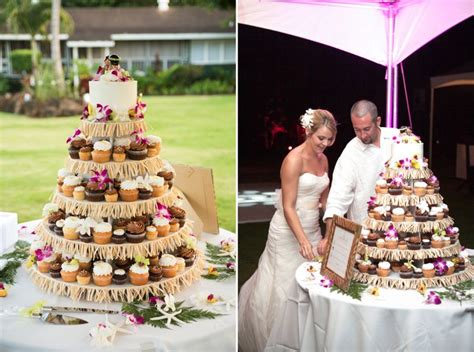 The 25+ Best Luau Wedding Receptions Ideas On Pinterest Swimming Pools Small Backyards Backyard Baseball 2003 Phantom Bash Office Pod Beekeepers Best Plants For Privacy Download Free Hidden Pool