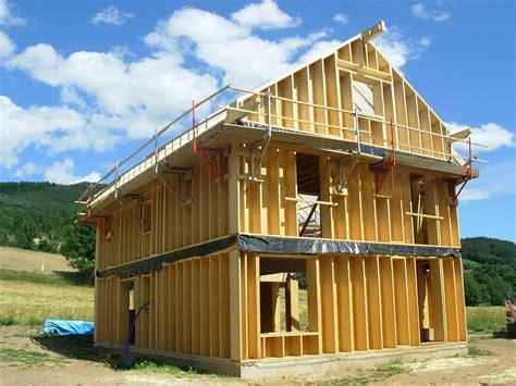 bien choisir constructeur de maison en bois