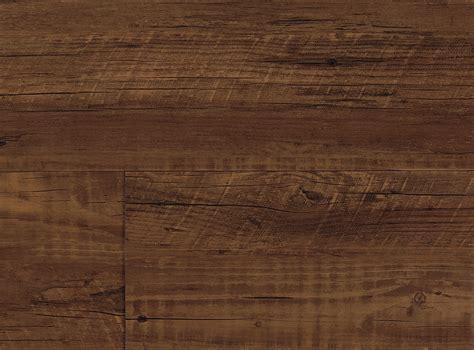 kingswood oak usfloors
