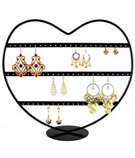 pr 233 sentoirs pour bijoux porte bijoux support arbre 232 ge appr 234 ts pr 233 sentoirs pour bijoux