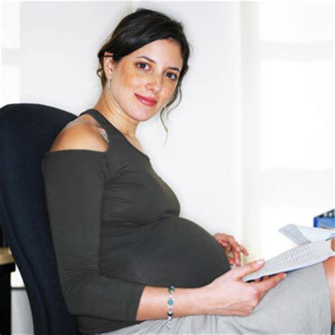 enceinte comment s habiller classe au bureau maman