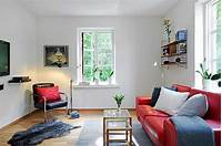 small apartment decorating Apartment Decorating Ideas: Tips to Decorate Small ...