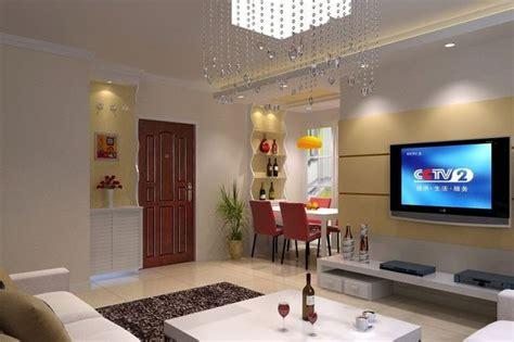 Interior Design Living Room Download D House Simple