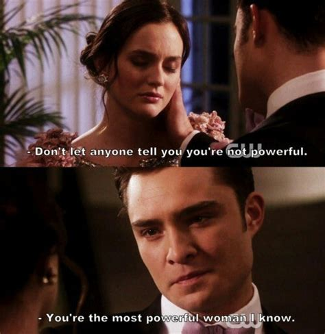 blair waldorf and chuck bass i chuck bass and blair