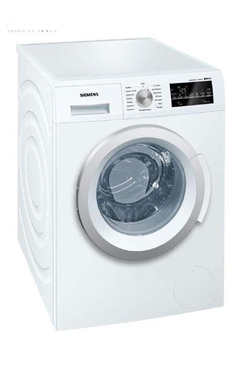soldes lave linge pas cher maison design hompot