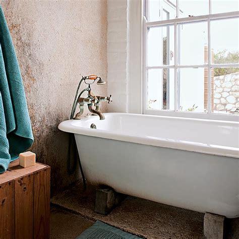 salle de bain zen 224 l ancienne maison