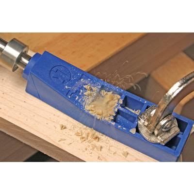 17 best ideas about kreg tools on kreg jig tools for woodworking and tools
