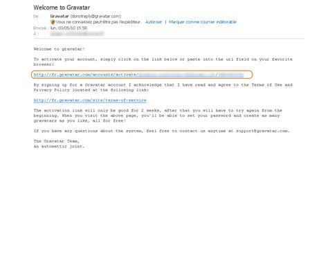 ebook demande de rendez vous par mail