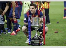 Messi matches record as Argentina win Copa quarterfinal