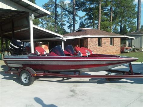 Custom Boat Covers Georgia by Crappie King Boats For Sale Autos Post