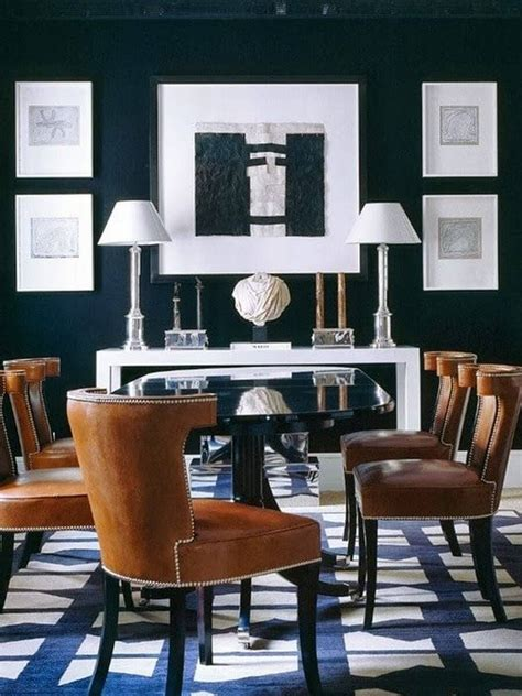 Furniture Dining Room Chairs Oak & Leather Dining Chairs. What Is A Transom Window. Desk Chairs. Turquoise Color. Donald Gardner. Black And White Floor Tile. Rh Construction. Narrow Entryway Table. Fireplace Candles
