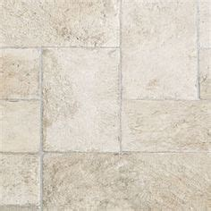 cottage fausfloor laminate pearl floor