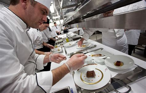 remy dining restaurant recruiting demi and chefs de partie all4chefs
