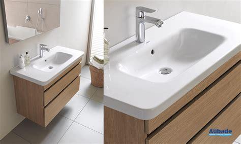 salle de bain rue du commerce dootdadoo id 233 es de conception sont int 233 ressants 224 votre d 233 cor