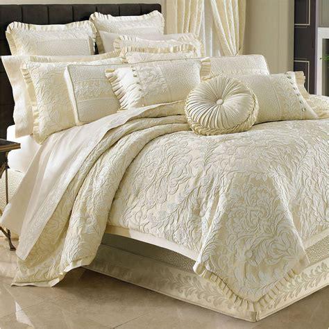 jcpenney maddison 4 pc jacquard comforter set shopstyle home