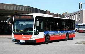 Hamburg Braunschweig Bus : gefunden zu manuel hanse auf ~ Markanthonyermac.com Haus und Dekorationen