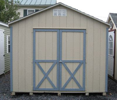 retailer of amish built pre built storage barns equine barns modular buildings as well as elite