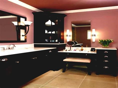 Makeup Cabinet With Mirror, Popular Mirror Drawers Buy Outdated Kitchen 30 Inch Undermount Sink Chair With Arms Cabinets Metal Showroom Denver Islands Diy Island Track Lighting Remodeling Kitchens On A Budget
