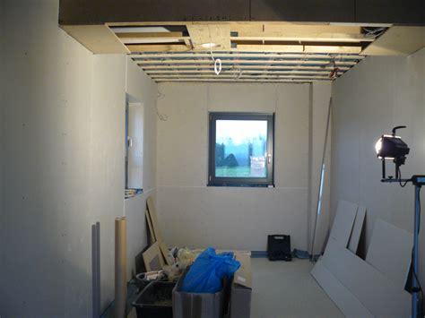 Bautagebuch Fronhoven » Fenster