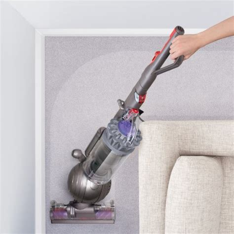 dyson dc65 multi floor upright vacuum cleaner your 1 source for home kitchen products