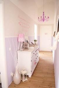 Flur Wandgestaltung Ideen : flur diele 39 flur 39 flur pinterest diele haus und flure ~ Markanthonyermac.com Haus und Dekorationen