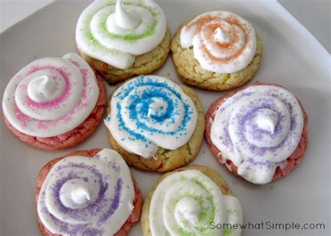 easy cake mix cookies 3 ingredient cake mix cookies easy and delicious
