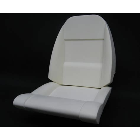 mousse d assise pour canape home design architecture cilif