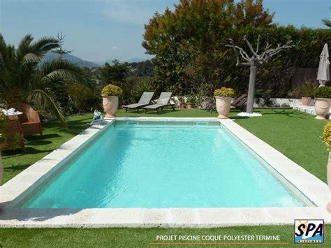 les 25 meilleures id 233 es concernant piscine coque sur piscine de plage piscine coque