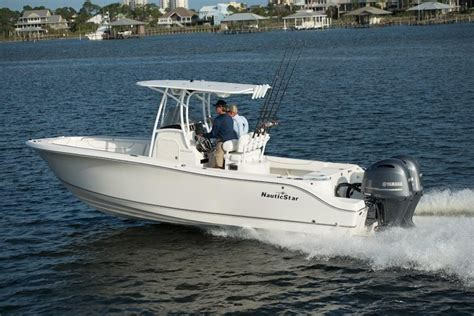Center Console Boats For Sale Orange Beach by 2017 New Nautic Star Center Console Fishing Boat For Sale