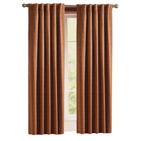panel curtains olive green sheer curtain panels and white blackout curtains white black curtain